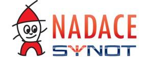 Logo Nadace Synot_final