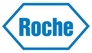 Logo Roche _CMYK
