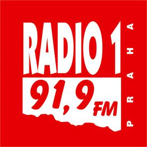 logo1_rgb
