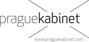 praguekabinet_www-BW