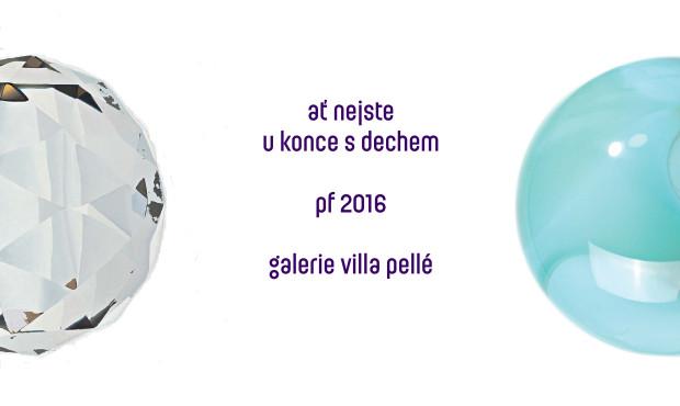 PF_2016_PELLE