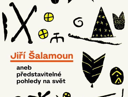 salamoun_obalka_propagacni_mala_2