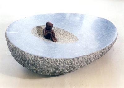 frantisek-postl-petroglyfy-5-zrozenicloveka