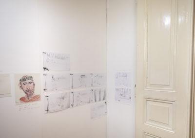Vila Pelle - Renata Fucikova-17-web