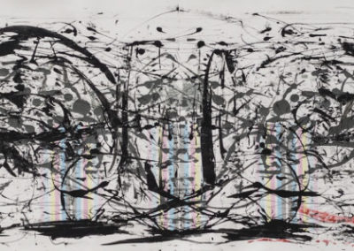 2018_Bez názvu _Untitled_drawing_250x62,5