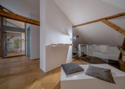 Šlitr Šlitr Šlitr, © Galerie Villa Pellé 2019, foto: Tomáš Rubín_&_Eva Malúšová_15