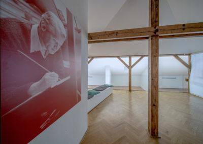Šlitr Šlitr Šlitr, © Galerie Villa Pellé 2019, foto: Tomáš Rubín_&_Eva Malúšová_22