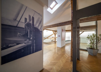 Šlitr Šlitr Šlitr, © Galerie Villa Pellé 2019, foto: Tomáš Rubín_&_Eva Malúšová_23