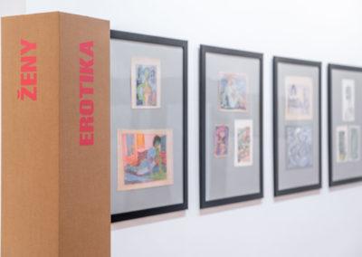 Šlitr Šlitr Šlitr, © Galerie Villa Pellé 2019, foto: Tomáš Rubín_&_Eva Malúšová_3