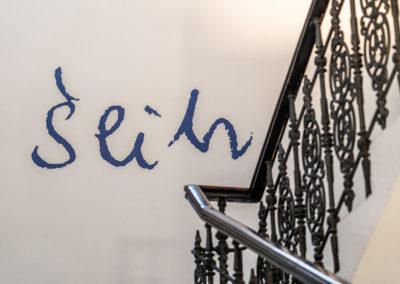 Šlitr Šlitr Šlitr, © Galerie Villa Pellé 2019, foto: Tomáš Rubín_&_Eva Malúšová_36
