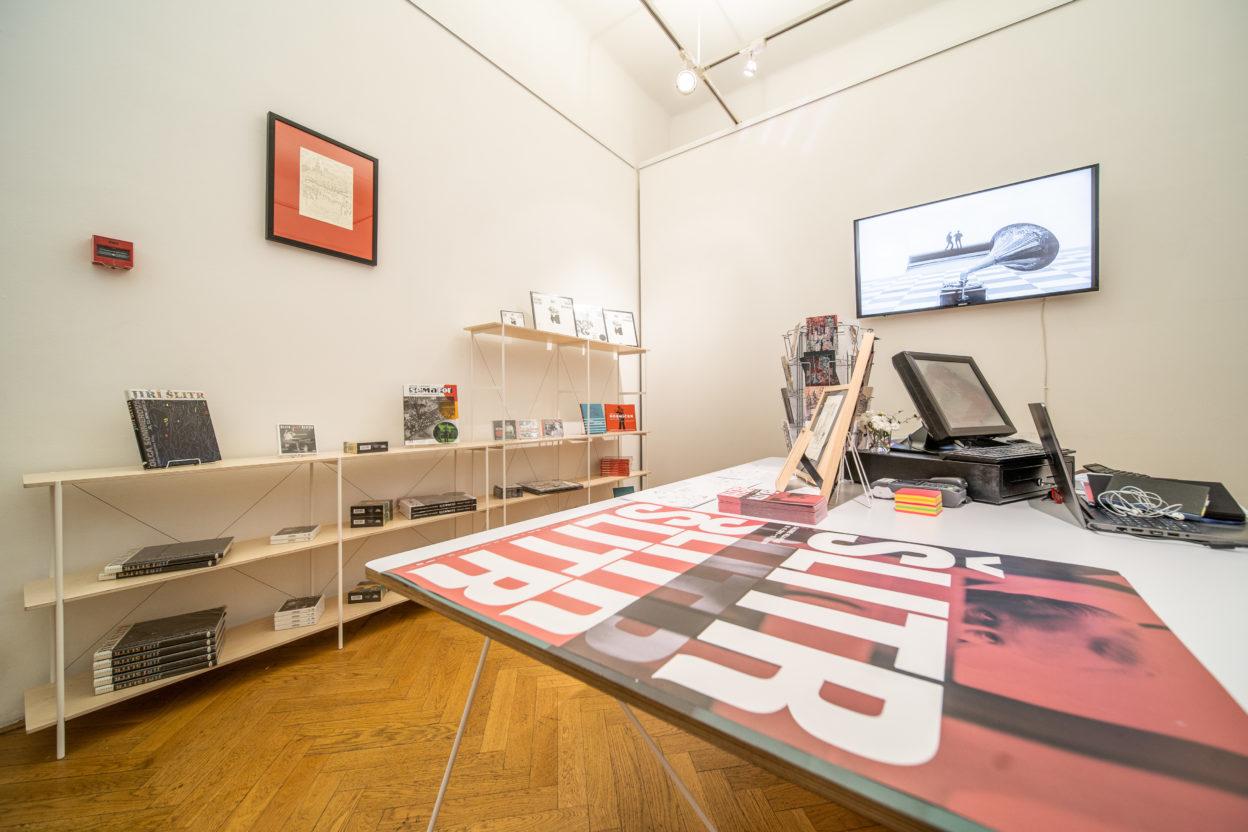 Šlitr Šlitr Šlitr, © Galerie Villa Pellé 2019, foto: Tomáš Rubín_&_Eva Malúšová_42