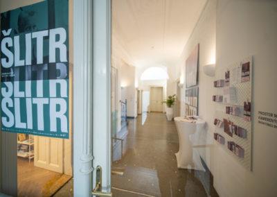Šlitr Šlitr Šlitr, © Galerie Villa Pellé 2019, foto: Tomáš Rubín_&_Eva Malúšová_44
