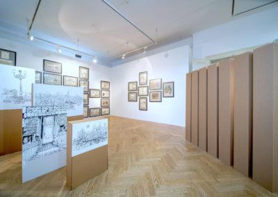 Šlitr Šlitr Šlitr, © Galerie Villa Pellé 2019, foto: Tomáš Rubín_&_Eva Malúšová_47