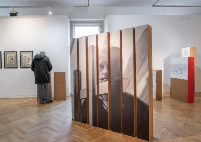 Šlitr Šlitr Šlitr, © Galerie Villa Pellé 2019, foto: Tomáš Rubín_&_Eva Malúšová_70