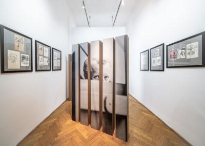 Šlitr Šlitr Šlitr, © Galerie Villa Pellé 2019, foto: Tomáš Rubín_&_Eva Malúšová_74