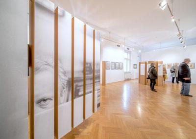 Šlitr Šlitr Šlitr, © Galerie Villa Pellé 2019, foto: Tomáš Rubín_&_Eva Malúšová_79