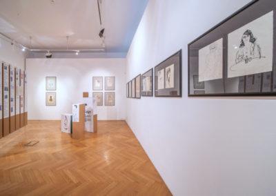 Šlitr Šlitr Šlitr, © Galerie Villa Pellé 2019, foto: Tomáš Rubín_&_Eva Malúšová_80