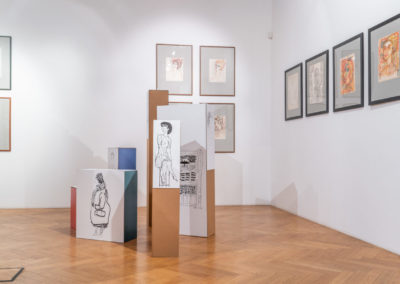 Šlitr Šlitr Šlitr, © Galerie Villa Pellé 2019, foto: Tomáš Rubín_&_Eva Malúšová_9
