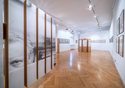 Šlitr Šlitr Šlitr, © Galerie Villa Pellé 2019, foto: Tomáš Rubín_&_Eva Malúšová_90
