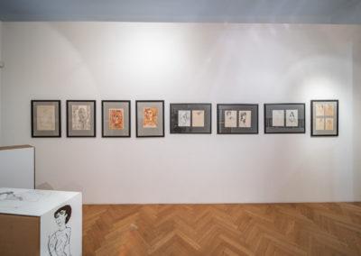 Šlitr Šlitr Šlitr, © Galerie Villa Pellé 2019, foto: Tomáš Rubín_&_Eva Malúšová_92