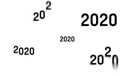 ROK 2020 VGALERII VILLA PELLÉ